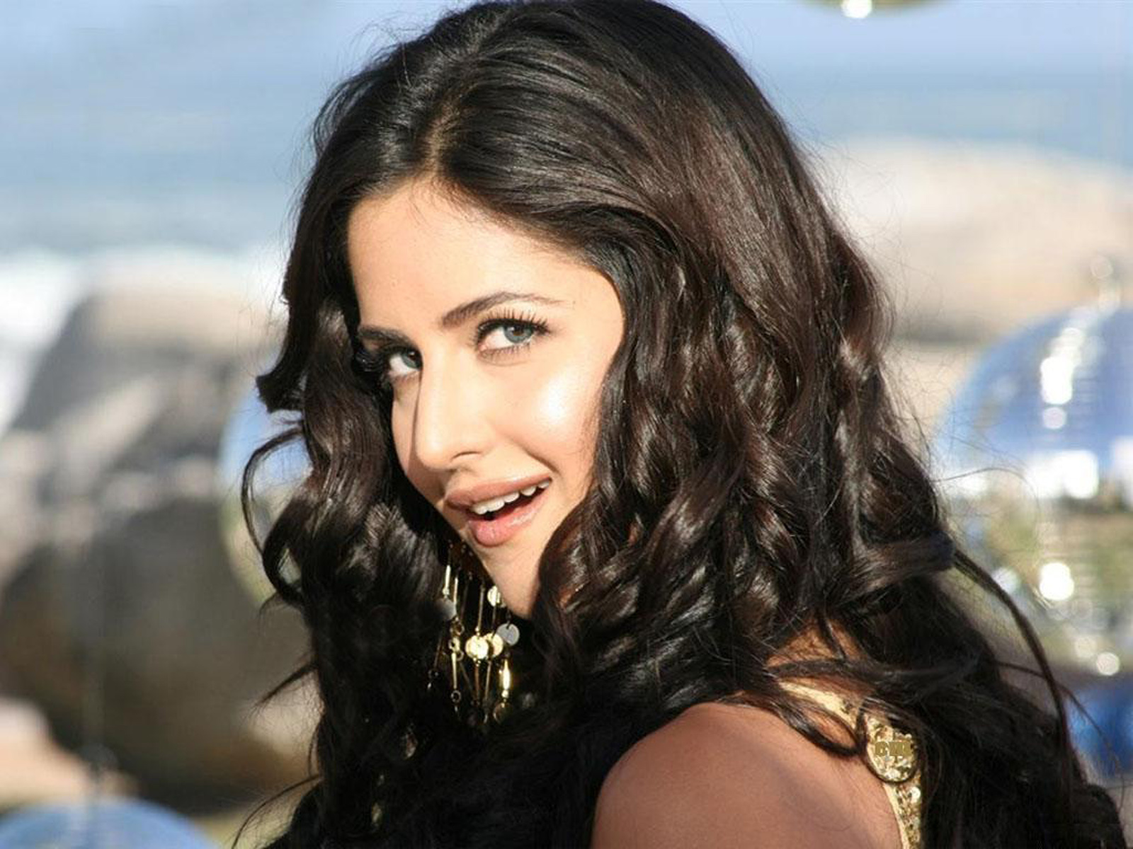 Katrina Kaif Wallpaper 23