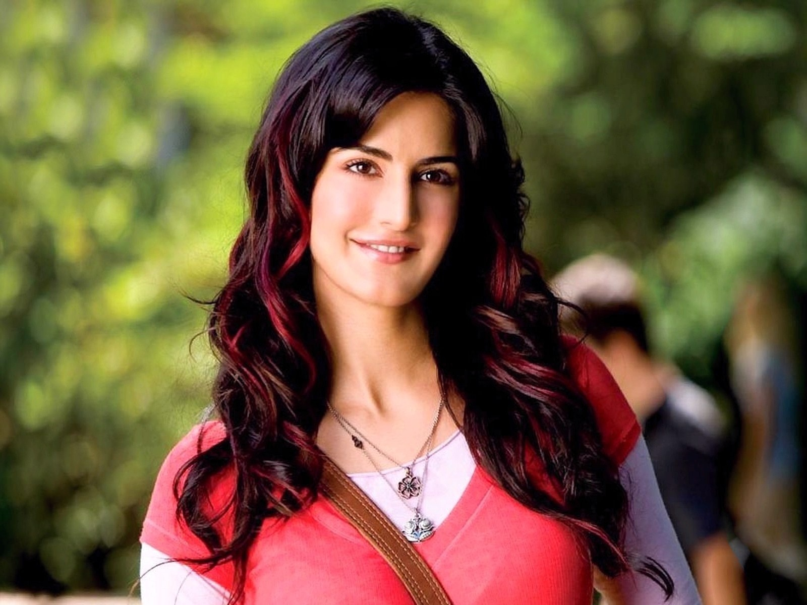 Katrina Kaif Wallpaper 27