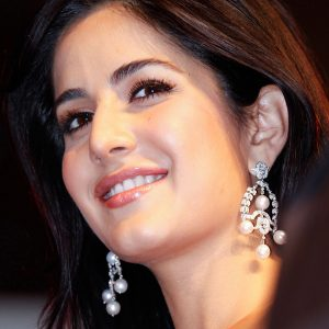 Katrina Kaif Wallpaper 30