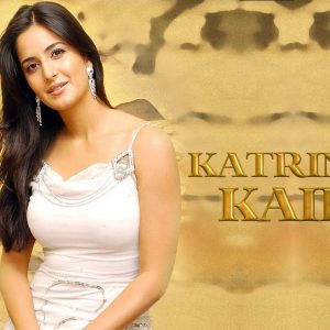 Katrina Kaif Wallpaper 32
