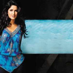 Katrina Kaif Wallpaper 35