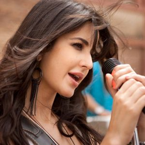 Katrina Kaif Wallpaper 37