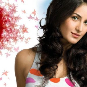 Katrina Kaif Wallpaper 38 300x300