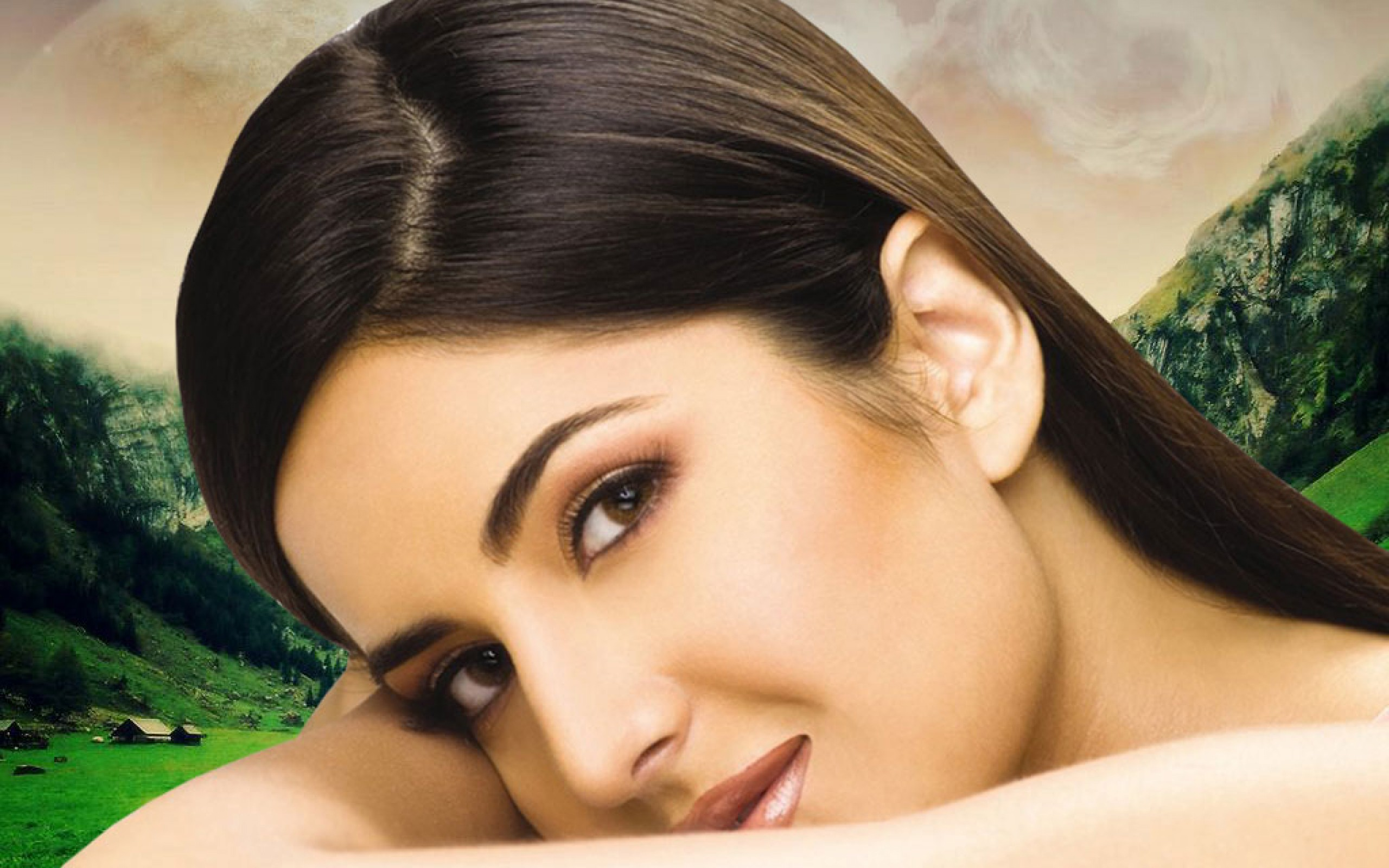 Katrina Kaif Wallpaper 39
