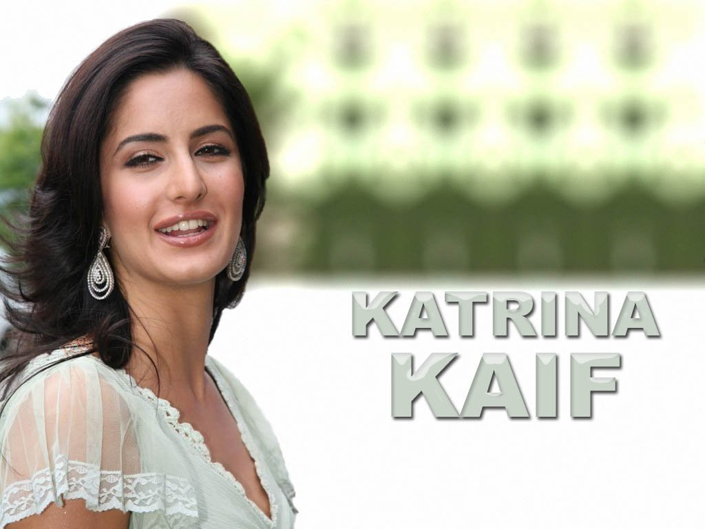 Katrina Kaif Wallpaper 41