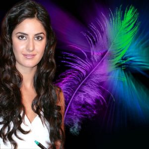 Katrina Kaif Wallpaper 42