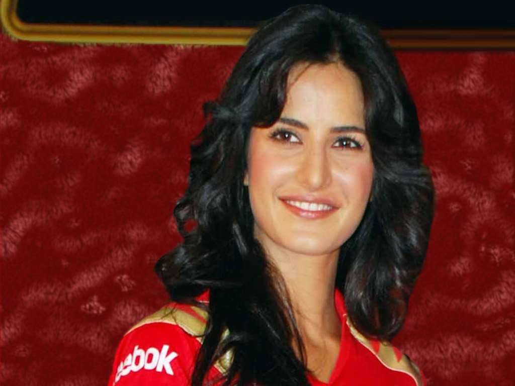 Katrina Kaif Wallpaper 43