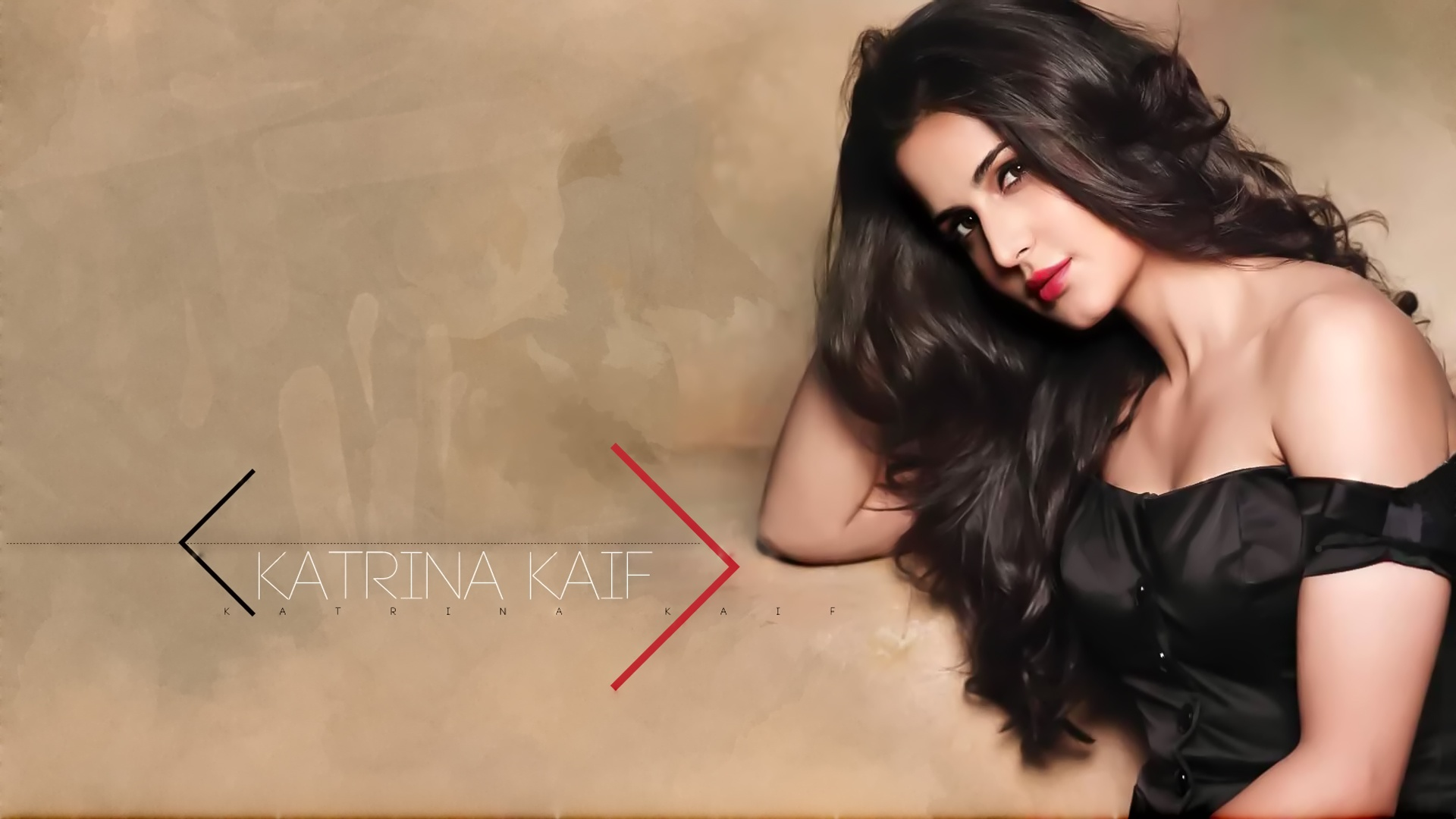 Katrina Kaif Wallpaper 49