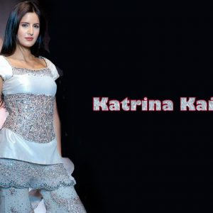 Katrina Kaif Wallpaper 5 300x300