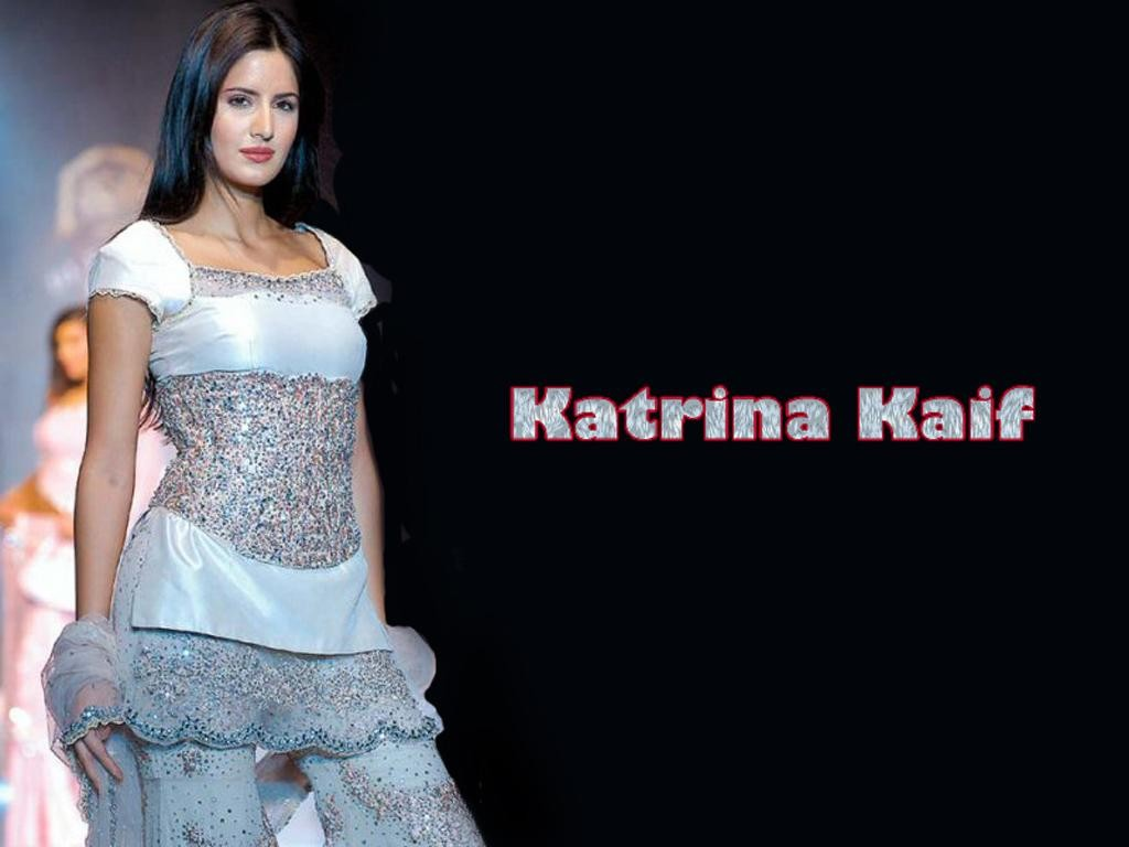 Katrina Kaif Wallpaper 5
