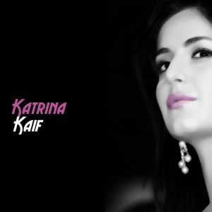 Katrina Kaif Wallpaper 7 300x300