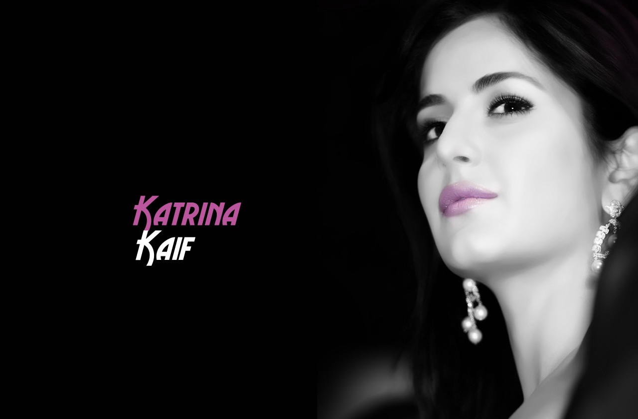 Katrina Kaif Wallpaper 7