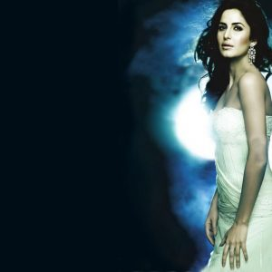 Katrina Kaif Wallpaper 9 300x300