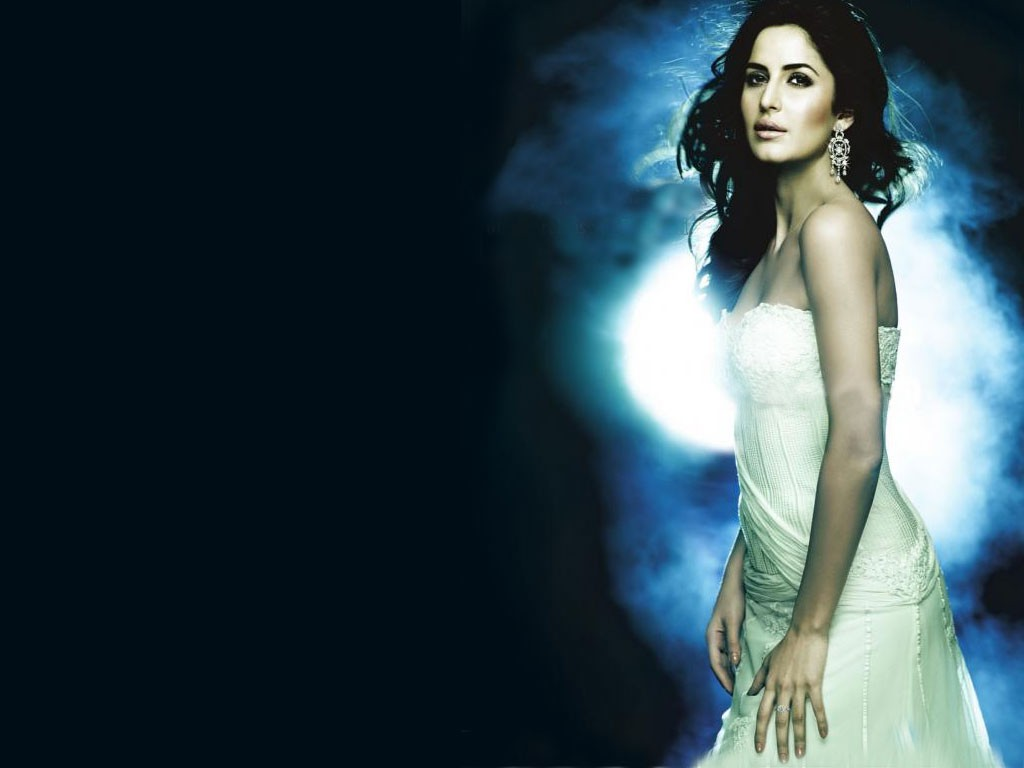 Katrina Kaif Wallpaper 9