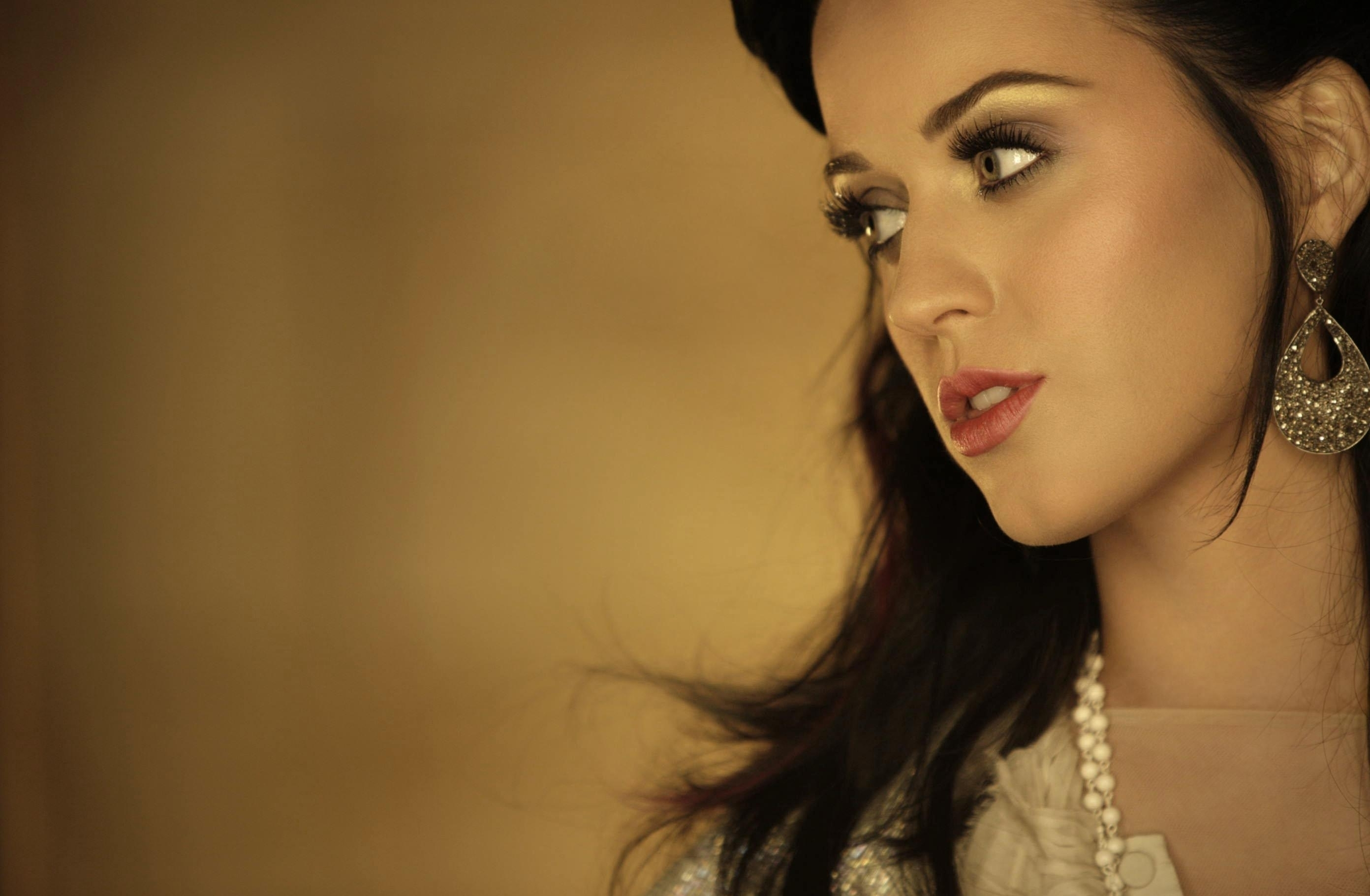 Katy Perry Wallpaper 10