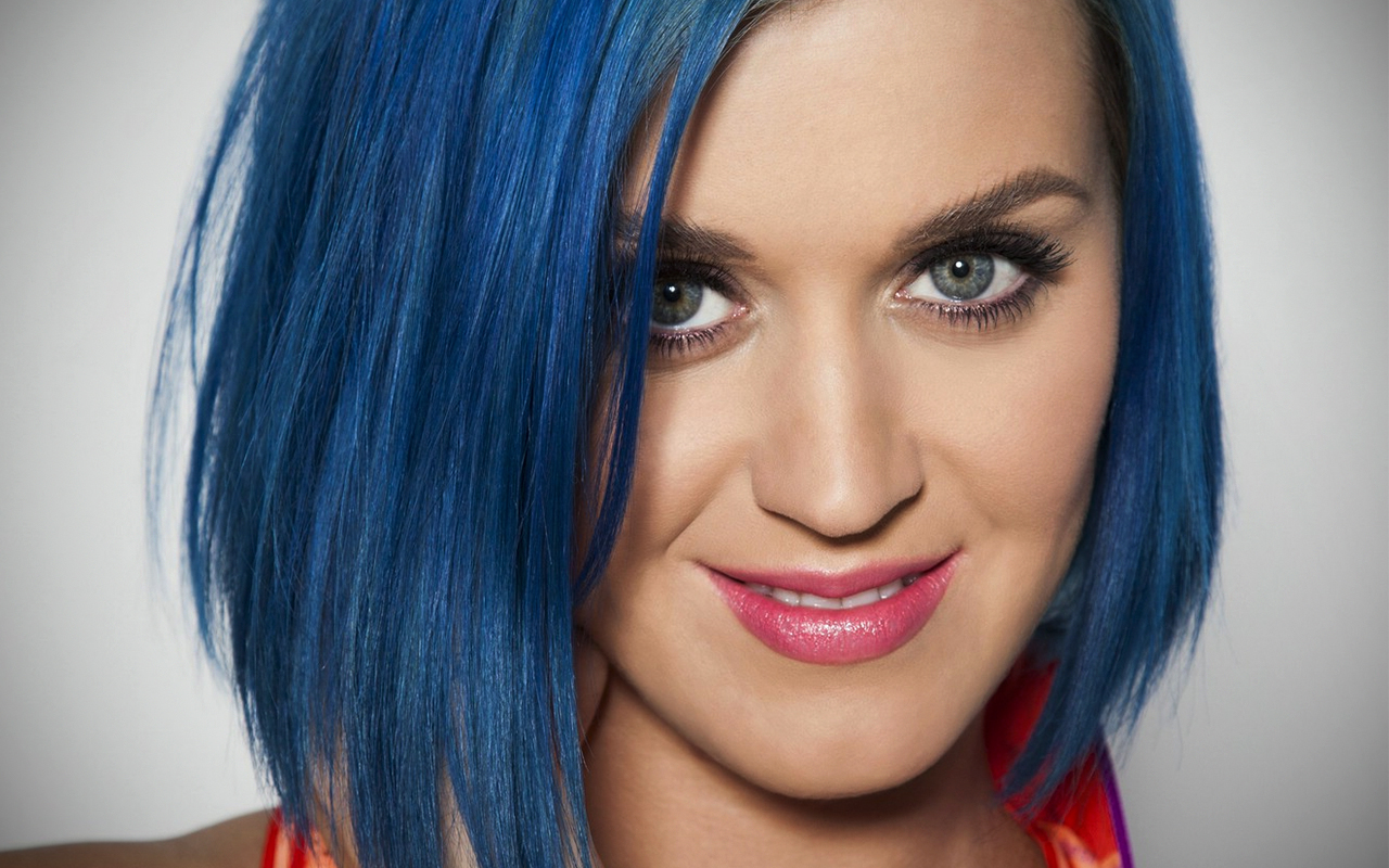 Katy Perry Wallpaper 11