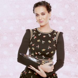 Katy Perry Wallpaper 14