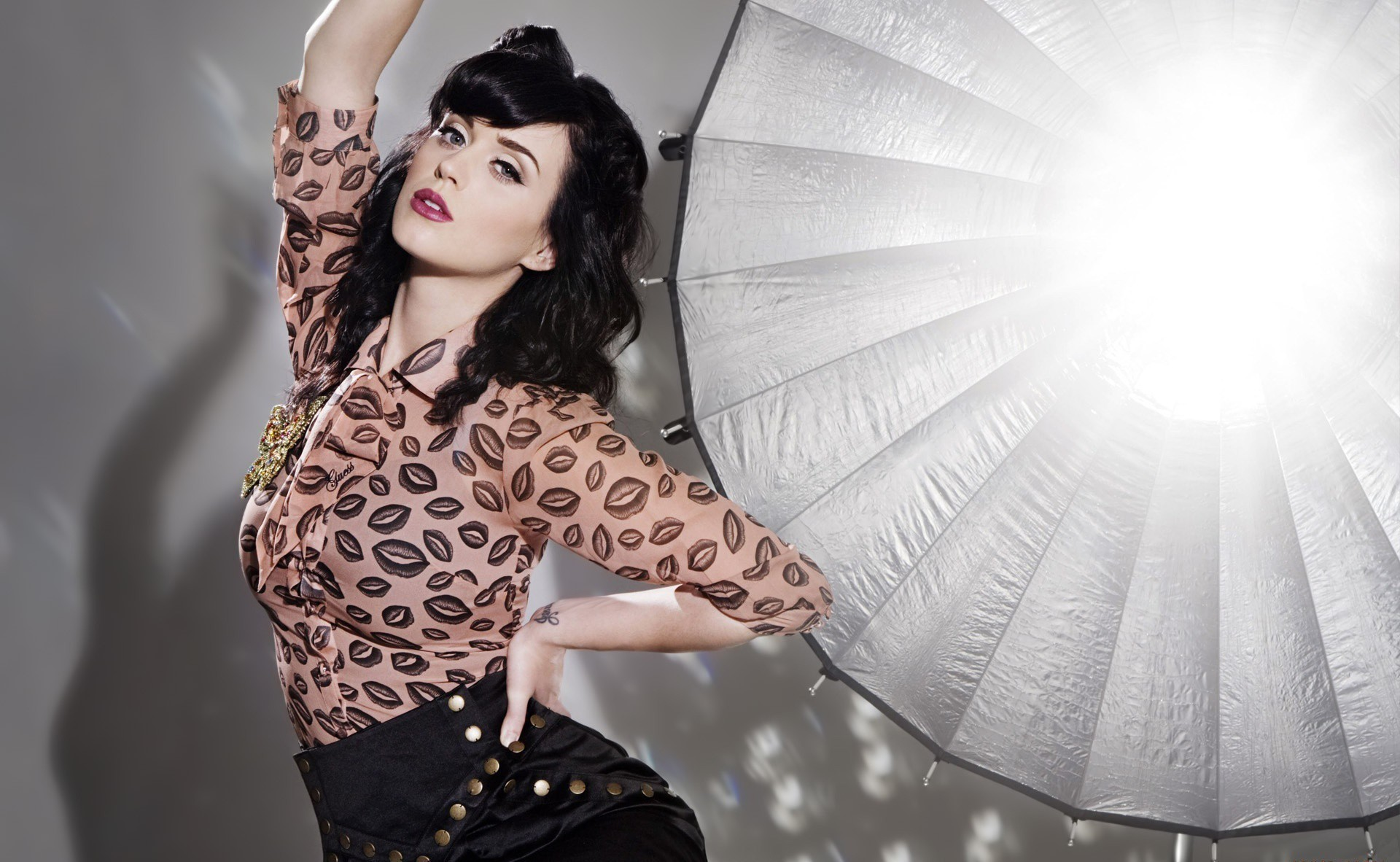 Katy Perry Wallpaper 20