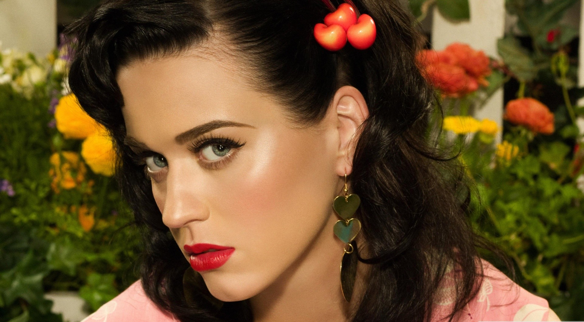 Katy Perry Wallpaper 24