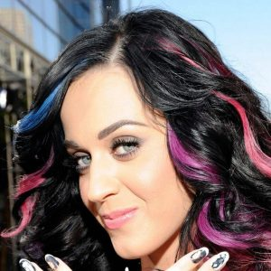 Katy Perry Wallpaper 3