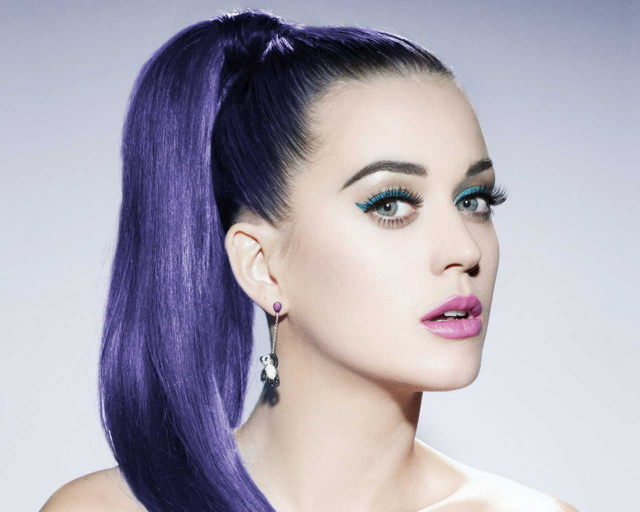 Katy Perry Wallpaper 31