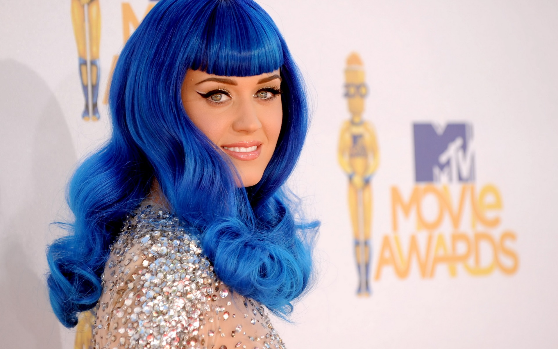 Katy Perry Wallpaper 35