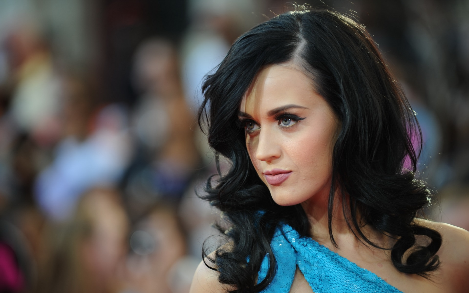 Katy Perry Wallpaper 37