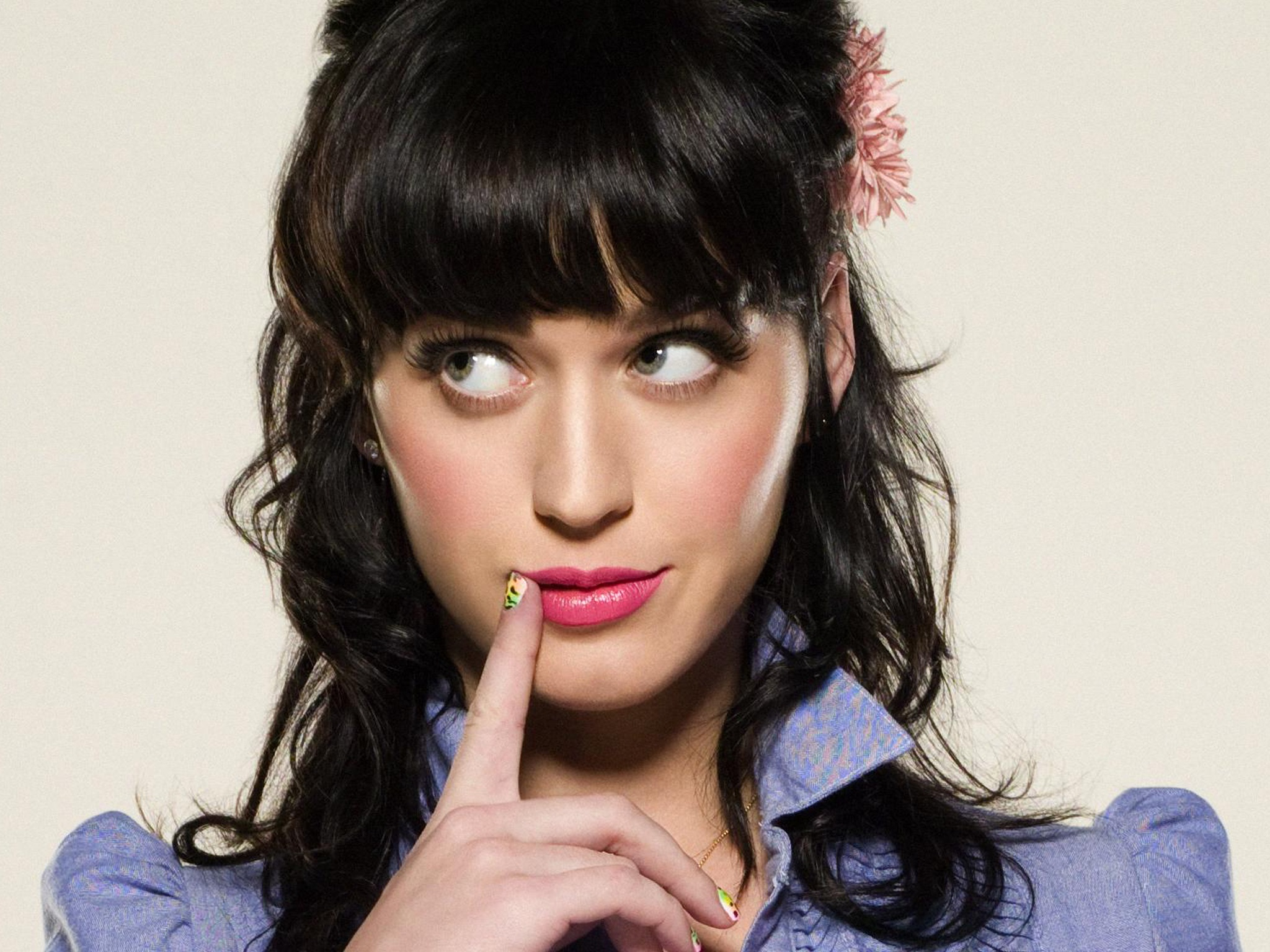 Katy Perry Wallpaper 46