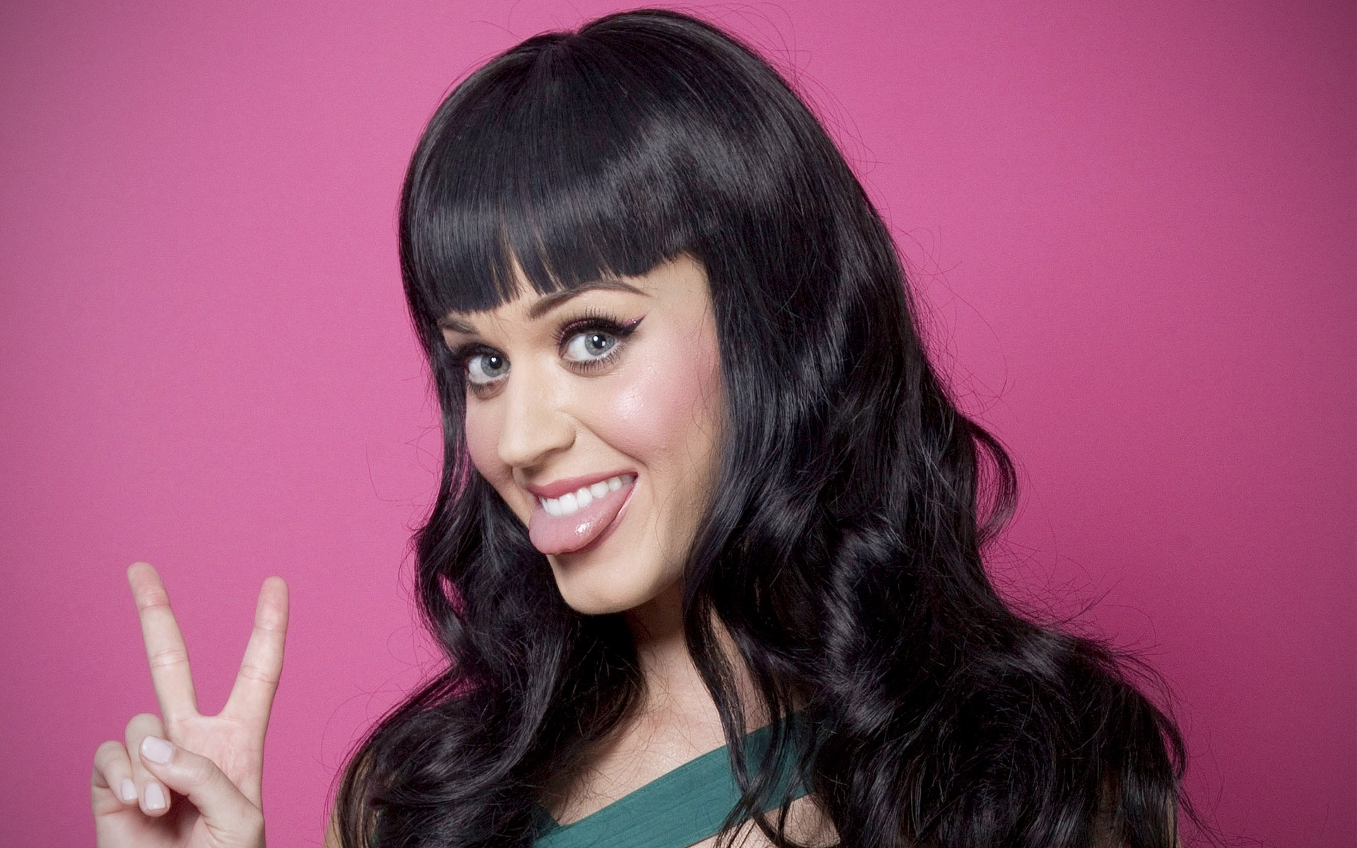 Katy Perry Wallpaper 48