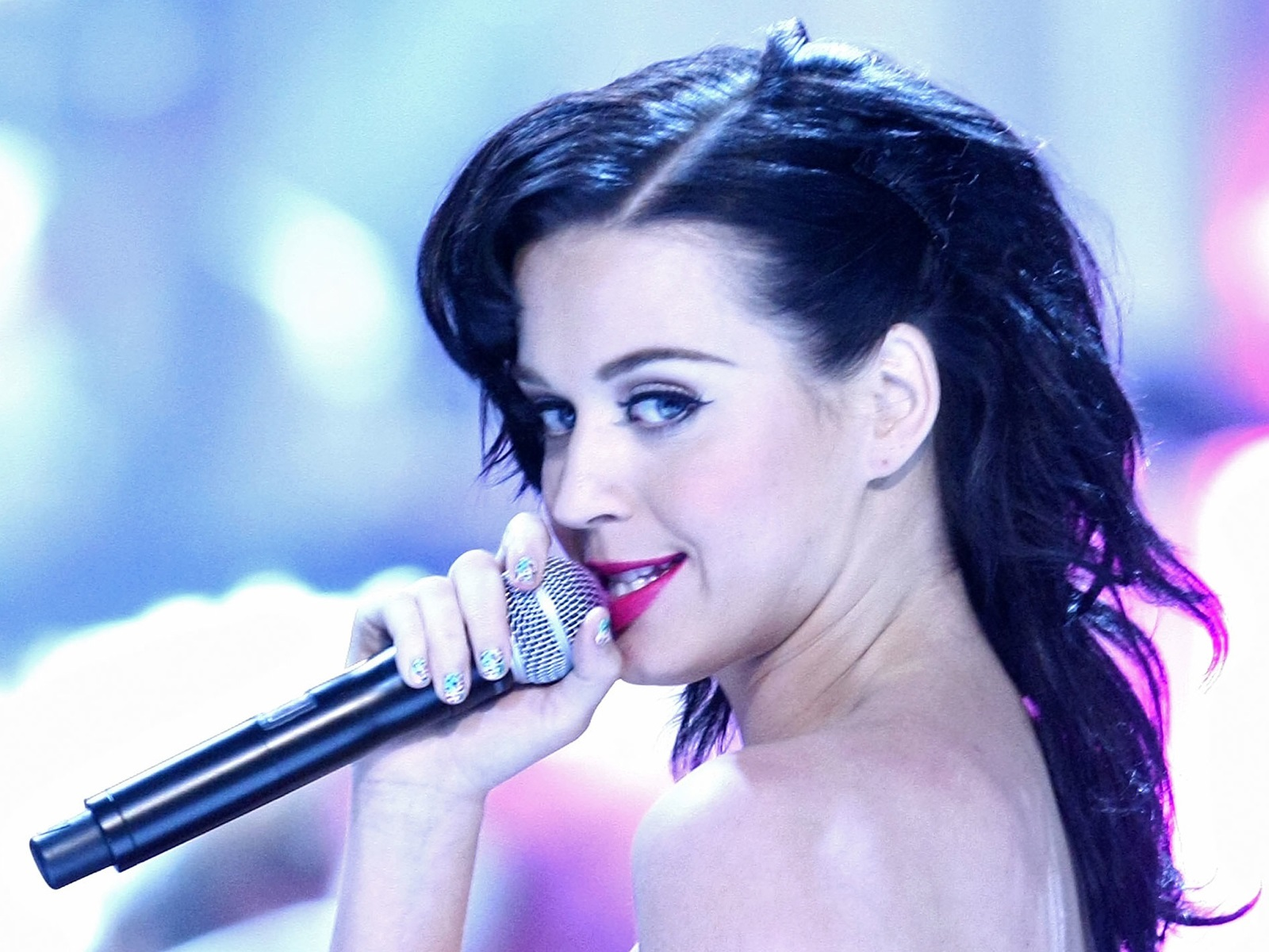 Katy Perry Wallpaper 49