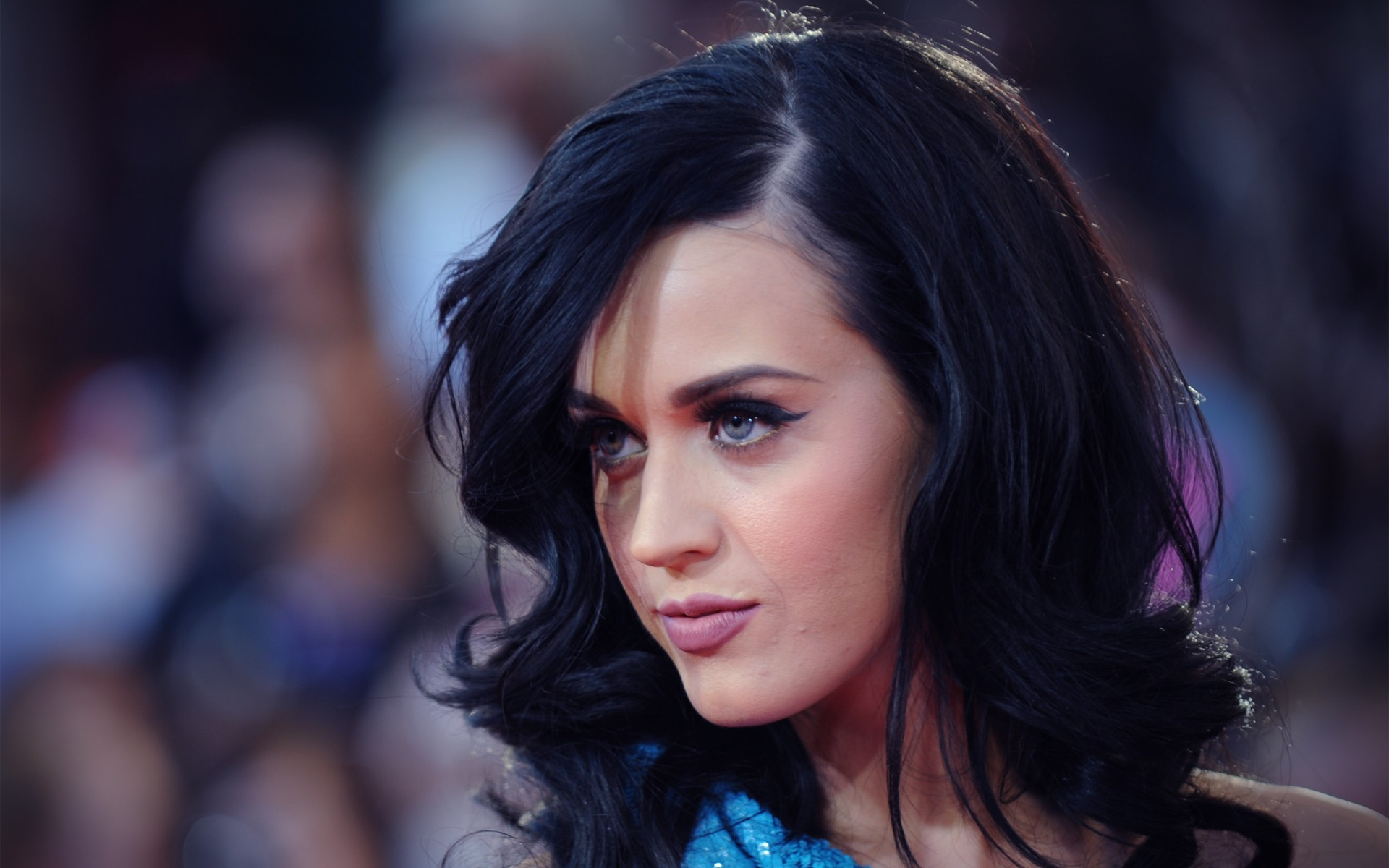 Katy Perry Wallpaper 52