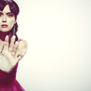 Katy Perry Wallpaper 6