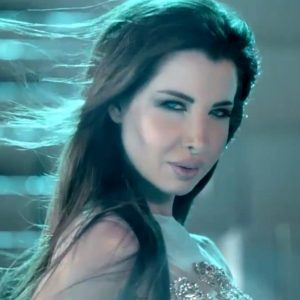 Nancy Ajram Wallpaper 1