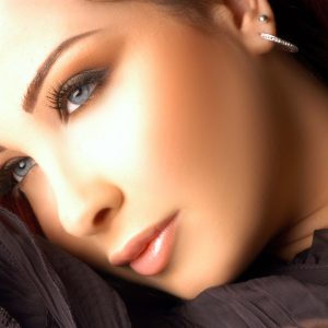 Nancy Ajram Wallpaper 14