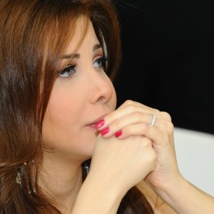 Nancy Ajram Wallpaper 21