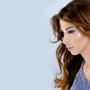 Nancy Ajram Wallpaper 8