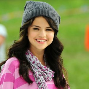 Selena Gomez Wallpaper 34