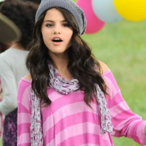 Selena Gomez Wallpaper 35