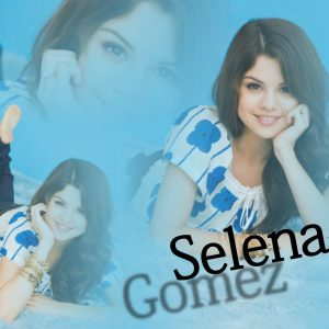Selena Gomez Wallpaper 38
