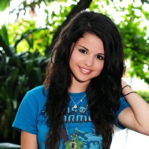 Selena Gomez Wallpaper 41