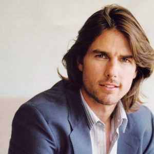 Tom Cruise Wallpaper 12 300x300