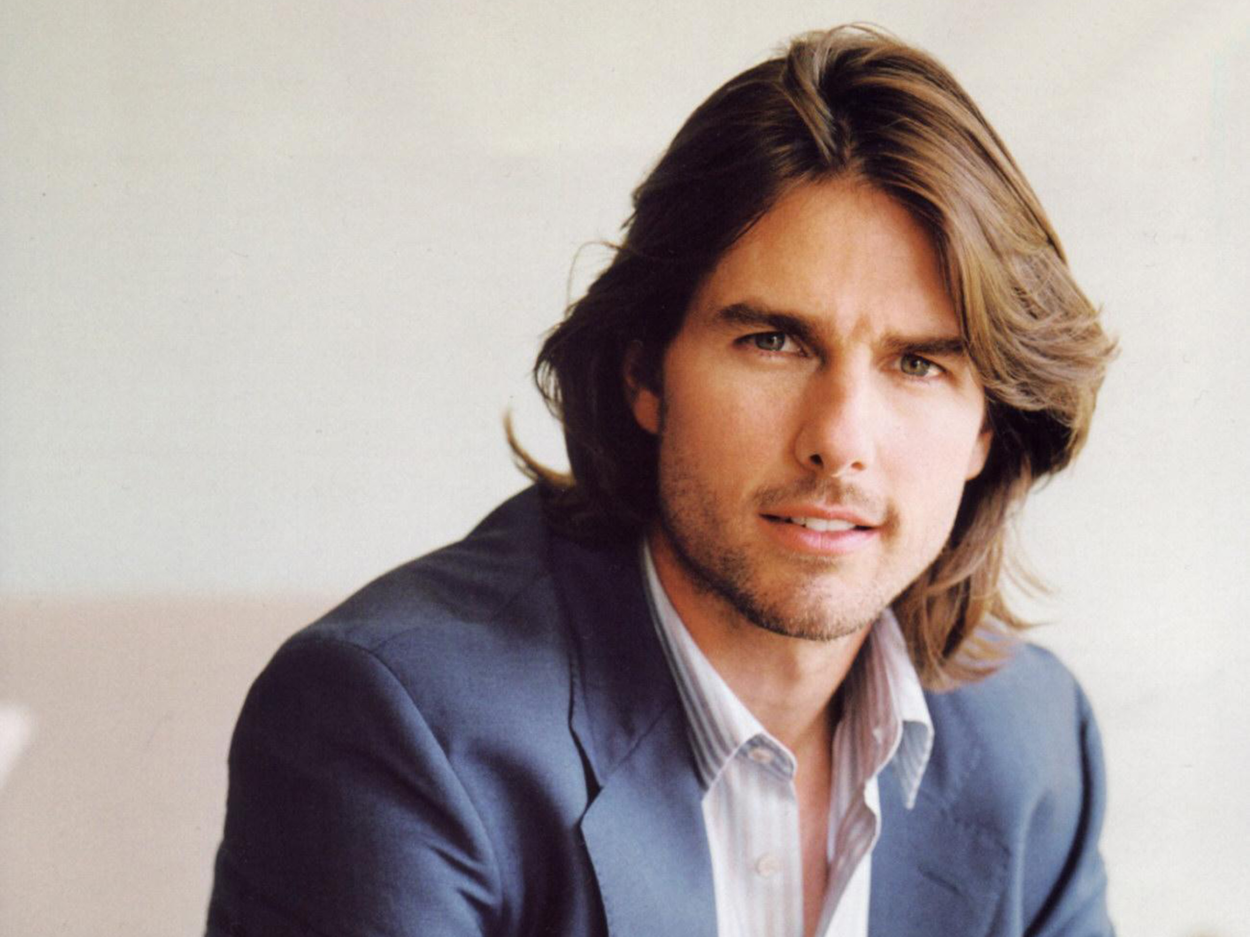 Tom Cruise Wallpaper 12 photo