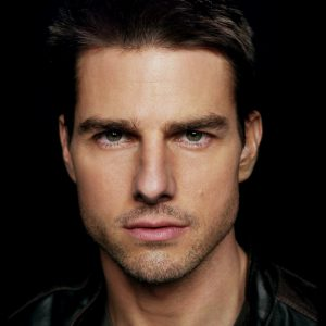 Tom Cruise Wallpaper 13 300x300