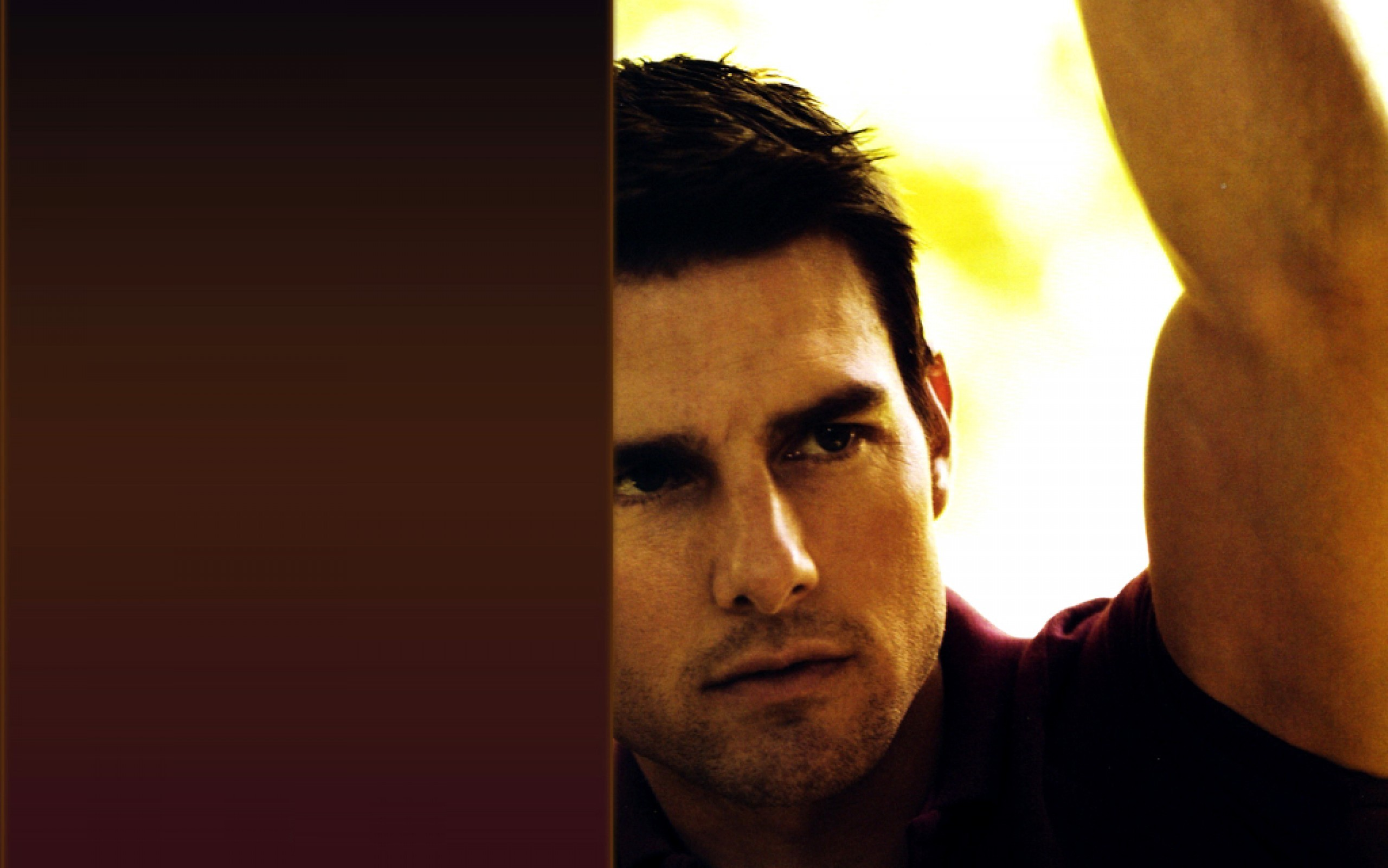 Tom Cruise Wallpaper 14