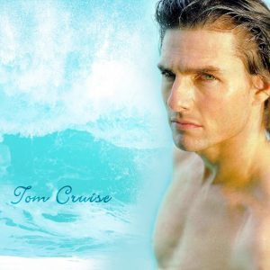 Tom Cruise Wallpaper 15