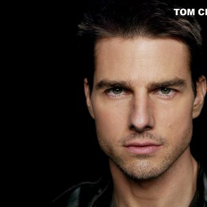 Tom Cruise Wallpaper 17 300x300