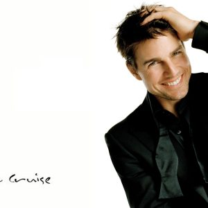 Tom Cruise Wallpaper 2