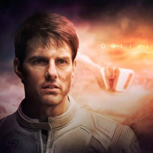 Tom Cruise Wallpaper 4
