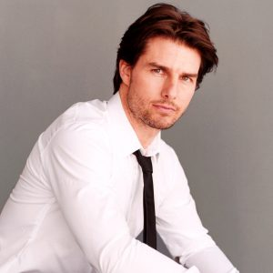 Tom Cruise Wallpaper 5