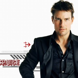 Tom Cruise Wallpaper 7